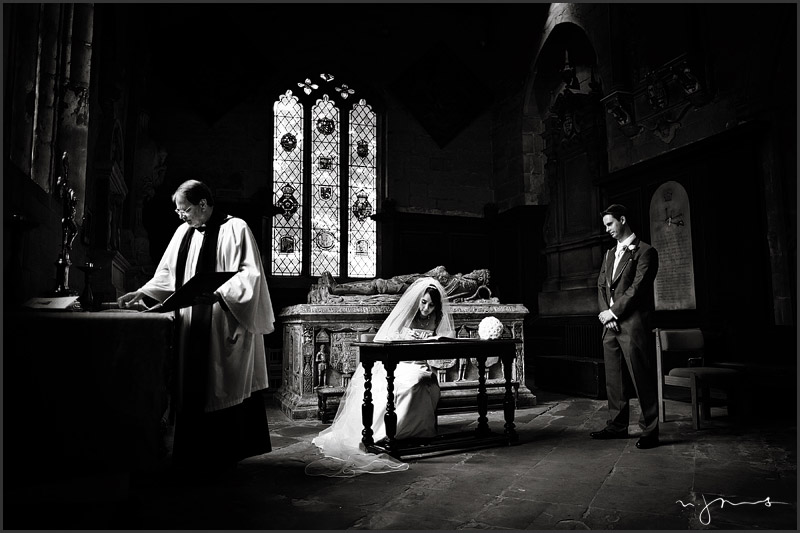 The World's Best Wedding Photos list 2010 - Berkshire Wedding Photographer