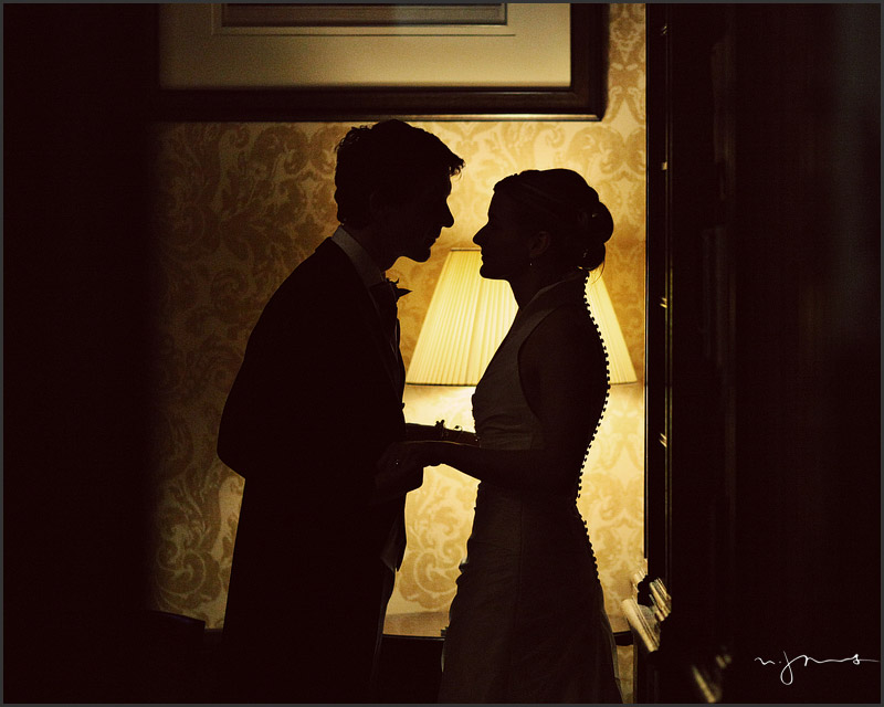 Low light wedding photography 365128 berkshire for Low light wedding photography
